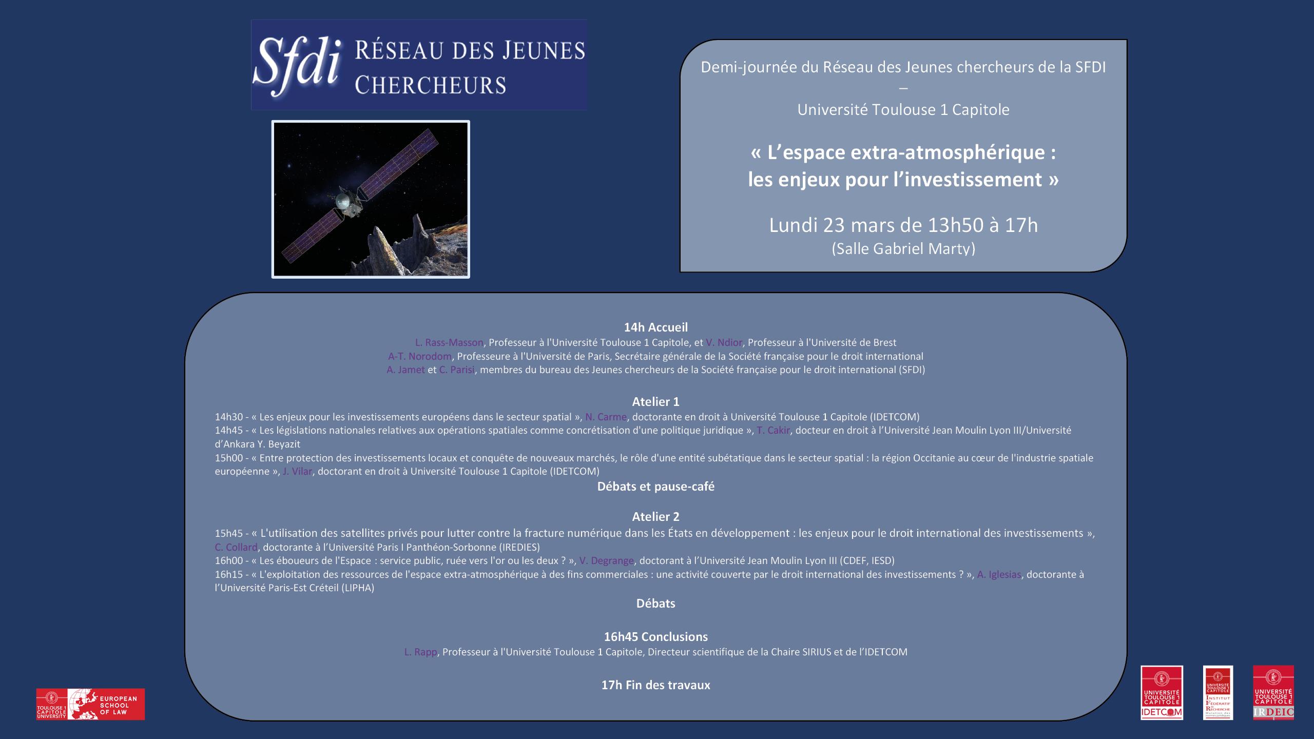 Affiche Jeunes chercheurs SFDI - lundi 23 mars 2020 (finale).png
