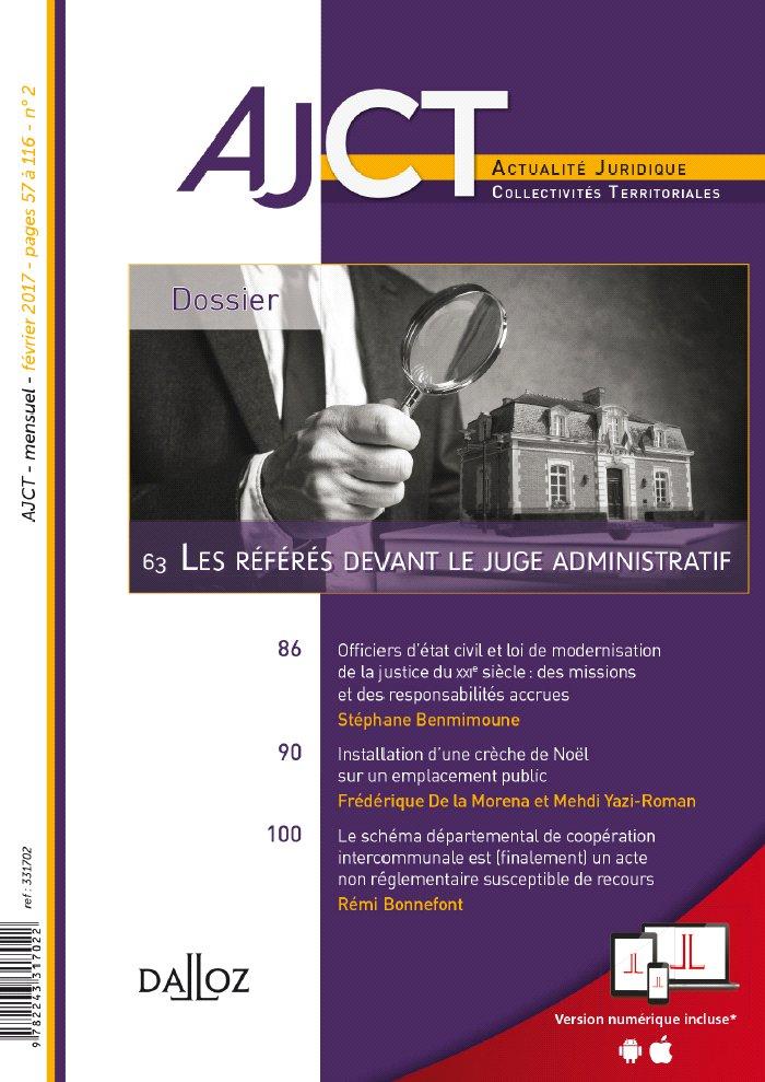AJCT 17-2