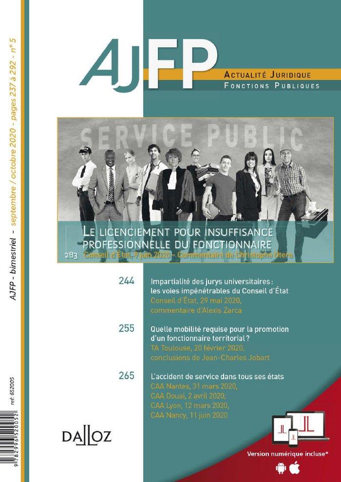 AJFP sept 20