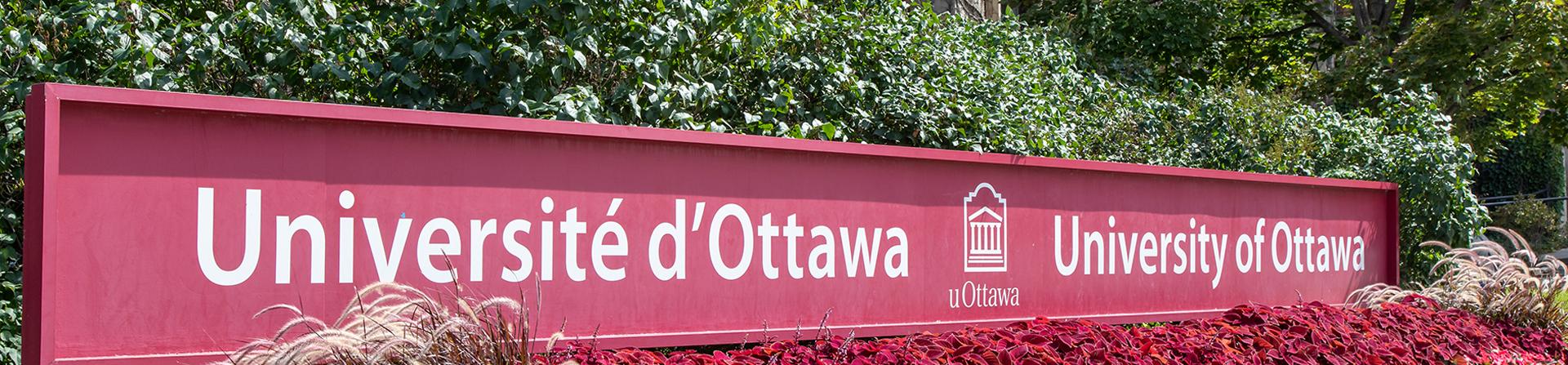 BA_UTC_Ottawa_Chercheurs_11_2020.jpg