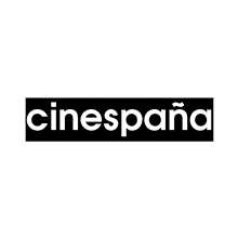 Logo Cinespana