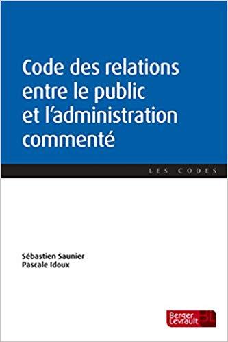 code Saunier