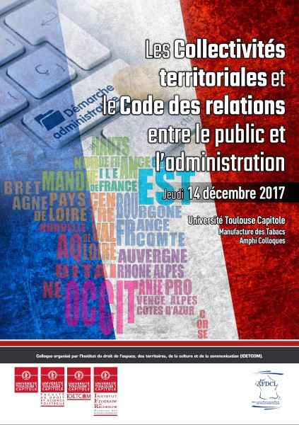 colloque 14/12/17