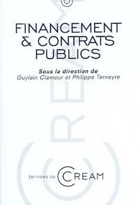 Financement et contrats publics