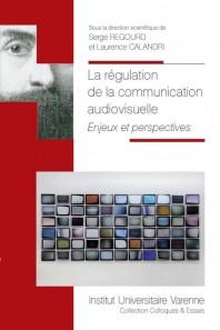 la-regulation-de-la-communication-audiovisuelle-9782370320421.jpg