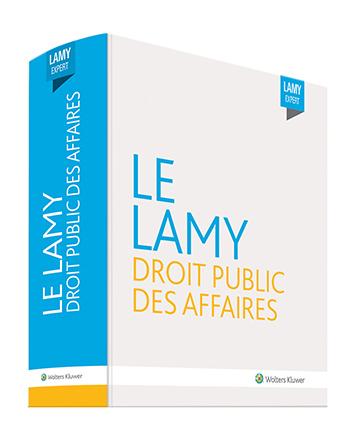 Lamy DPA
