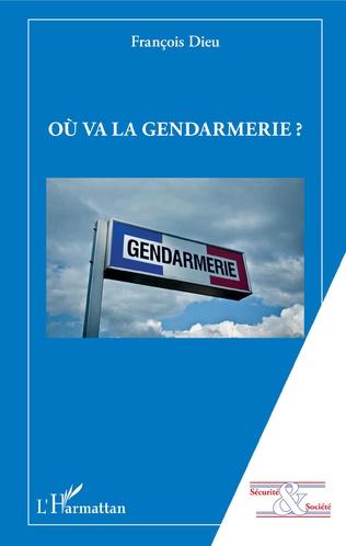 Livre gendarmerie.png