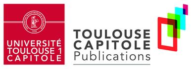 logo-toulouse capitole publications-ut1.png
