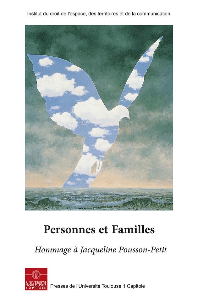 Personnes et Familles 100dpi.jpg