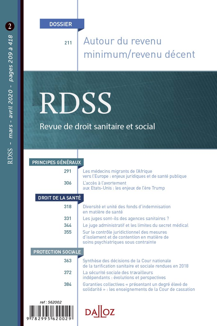 RDSS n2